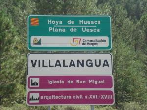 Villa_la_Angua